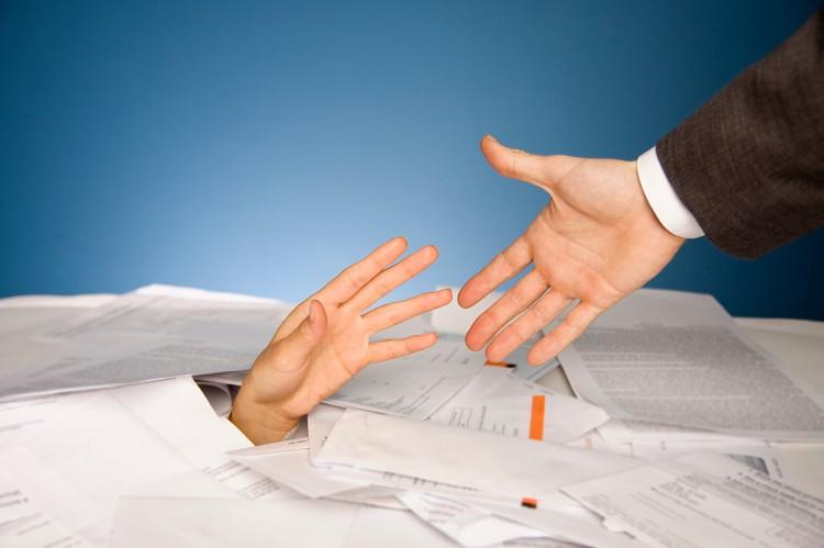 contabilitatebulgaria-criteriul-3