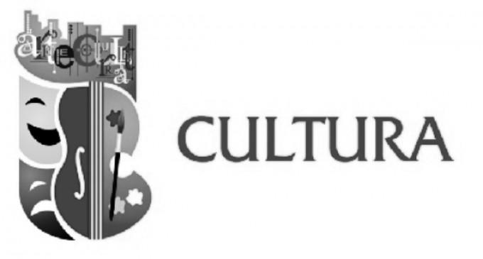 Bugetul Ministerului Culturii în 2017 a fost majorat cu 51 % mai mult decât în 2016