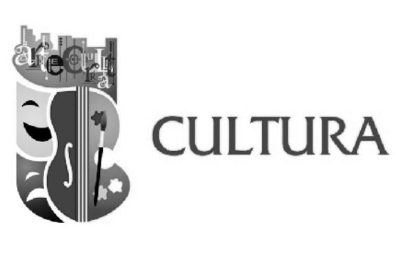 Cultura_fntm.ro_