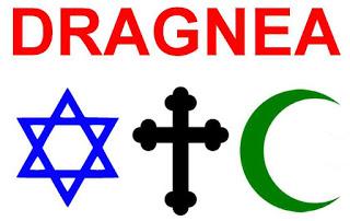 Dragnea 3 religii