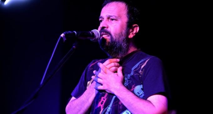 Poliţia a primit raportul medicilor în cazul morţii regretatului Ioan Gyuri Pascu