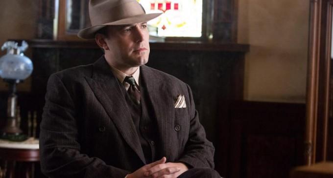 """Scurtă prezentare a noului film a lui Ben Affleck- """"Legea nopţii """""""