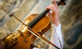 Band-ul Amatis te invata ce greseli sa eviti atunci cand alegi muzica pentru nunta ta