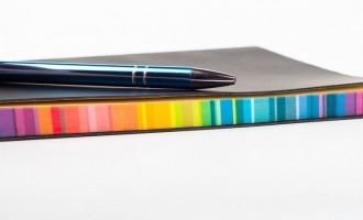 Obiectele personalizate pentru firme – cat de importante sunt in campania de marketing?