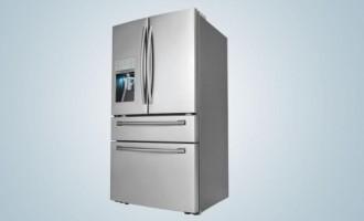 Cum functioneaza frigiderele