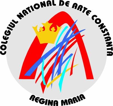 Sigla-Colegiul-National-de-Arte-Regina-Maria-Constanta