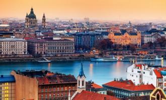 Cel mai avantajos mijloc de transport de la Timisoara la Budapesta. Un oras pe care merita sa-l vizitezi cel putin o data in viata