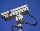 De ce sa cumparati camere de supraveghere video de la un magazin specializat?