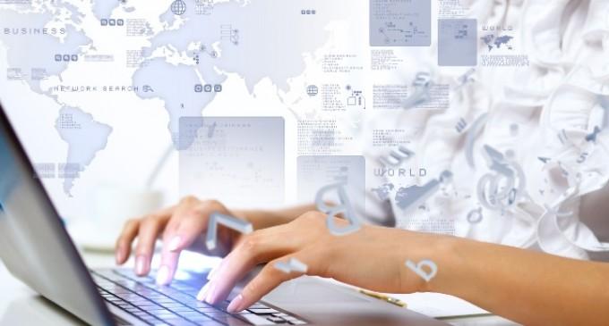 De ce merita sa investesti intr-o campanie de articole pe bloguri