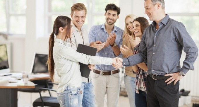Comportament asertiv – comunicare asertiva