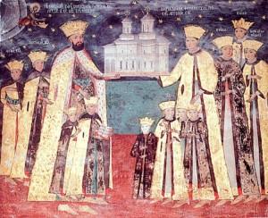 familia-lui-constantin-brancoveanu-biserica-sfintii-imparati-manastirea-horezu_w1000_h814_q100
