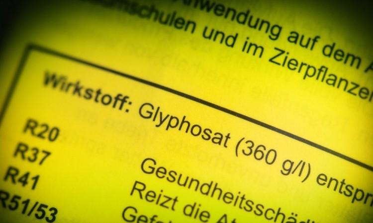 glifosat-iceren-pestisitler-kanserojen-mi1