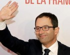 Benoît Hamon este câştigătorul din partea stângii în Franţa