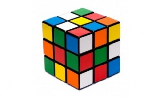 Jocuri de logica – cum pot invata copiii in timp ce se distreaza