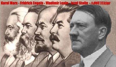 marx_engels_lenin_stalin_Hitler