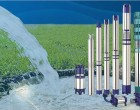 Hidrofor sau pompa submersibila?