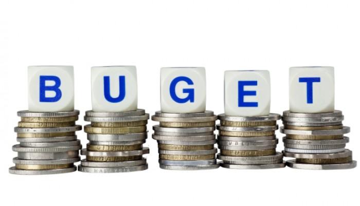 proiectul-legii-bugetului-de-stat-pe-anul-2017--aprobat-de-guvern-1480950506