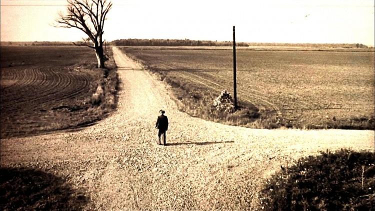 rascruce-drumuri