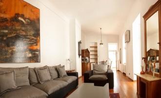 Oferta ideala de inchirieri apartamente in regim hotelier in Cluj Napoca