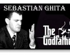 DNA a cerut instanţei emiterea unui mandat european de arestare şi urmărirea internaţională a lui Sebastian Ghiţă