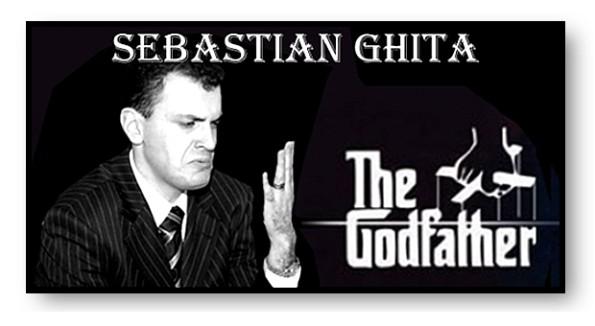 sebastian-ghic89bc483