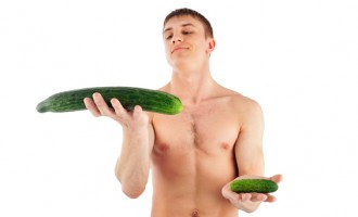 Cum sa iti maresti nivelul de testosteron pe cale naturala