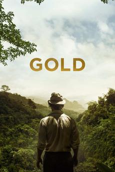 263207-gold-0-230-0-345-crop
