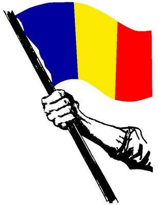 România-Patriotism