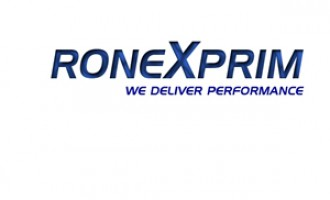 Ronexprim ofera cele mai moderne instrumente de masura Fluke Romania