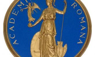 Academia Română se pronunţă în favorea unităţii naţionale