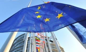 Comisia Europeană condamnă guvernarea PSD-ALDE considerând că OUG 13 a generat riscuri asupra eforturilor anticorupţiei