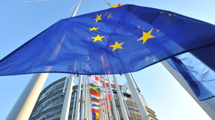 comisia_europeana_567654_03348900