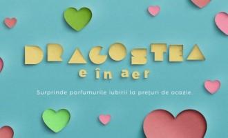 Parfumu.ro, magazinul tău online de parfumuri originale