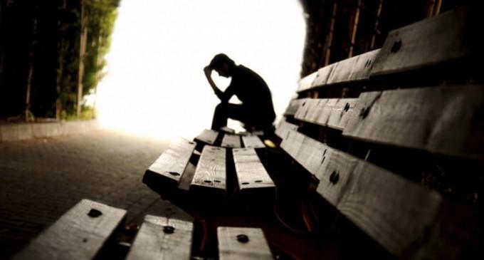 Unii dintre psihologii americanii sunt de părere că au descoperit scopul depresiei