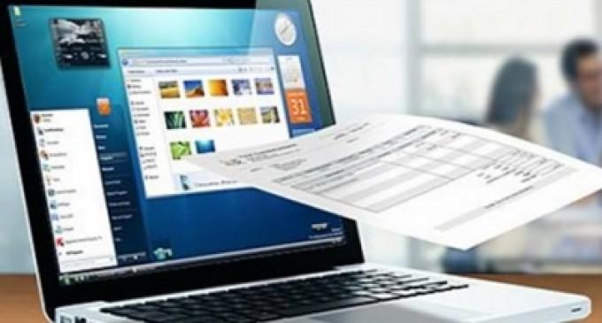 De ce sa implementezi Charisma ERP pentru Facturare Electronica