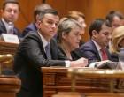 În secret, Guvernul a modificat legea finanţelor publice