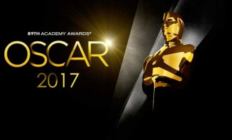 Lista completă a nominalizărilor Premiilor Oscar 2017