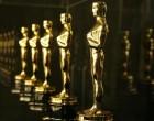 Lista completă a câştigătorilor Premiilor Academiei Americane de Film- OSCAR 2017