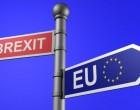 Evoluția în cazul Brexit-ului cunoaște unele episoade destul de încordate