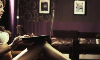 La ce studio din Bucuresti poti face videochat legal