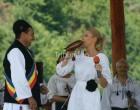 Kakaia opoziție? Moțiunea fără șanse