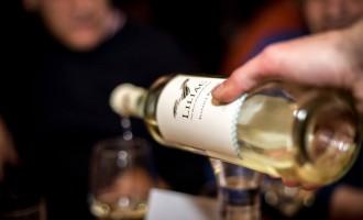 Top 5 lucruri importante despre vinurile romanesti