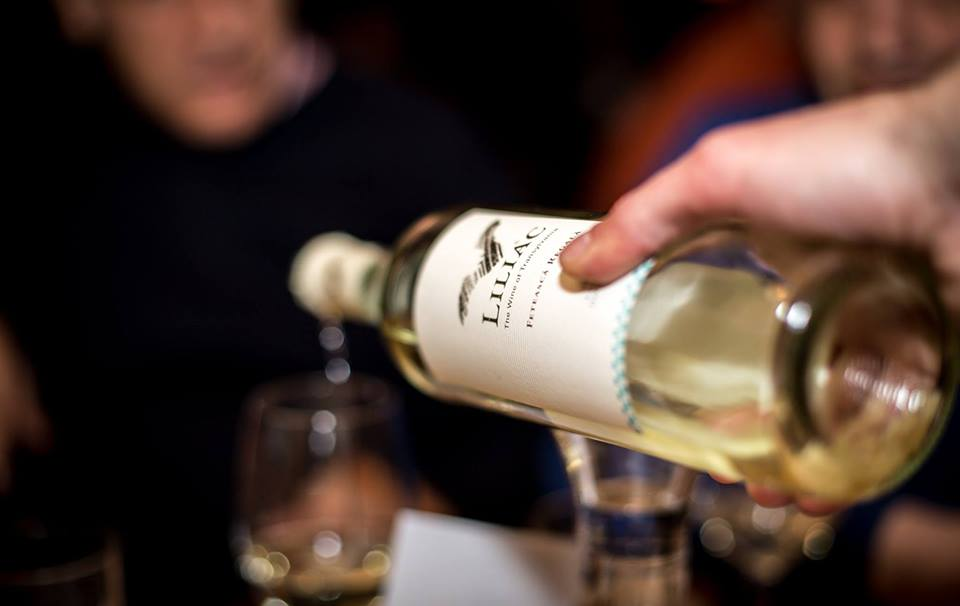 vinuri romanesti 2