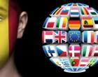 Locul nostru în viitoarea Uniunea Europeană