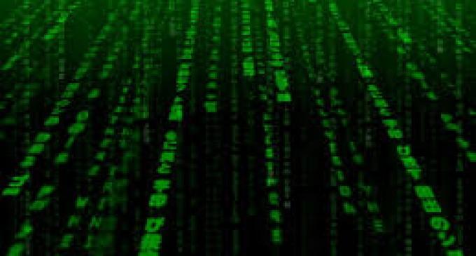 Câteva sfaturi practice cu care puteți să vă protejaţi telefonul de către hackeri