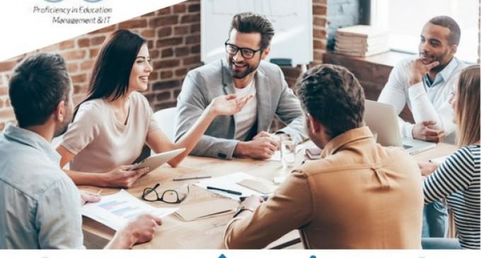 Cursurile pentru dezvoltarea ta ca manager