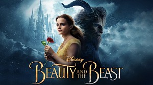 Beauty-And-The-Beast-300x168