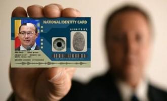 În cel mai scurt timp, actele biometrice vor putea fi trecute în Cartea de Identitate