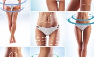 Criolipoliza – Tratamentul de slabire care iti ingheata grasimea