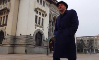 Interviu în exclusivitate cu Marius Avram- meșterul constănţean pasionat, priceput și devotat